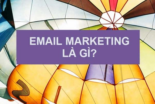 Email-Marketing-l-g-600x405