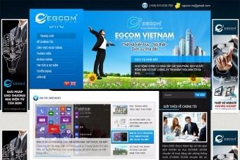 Welcome To EGCOM-http   egcom.vn vi 1