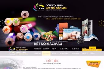 thiet ke web in an  ketnoisacmau co1